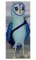 bird4